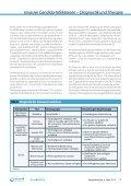 PDF 1,9MB - Österreichische Gesellschaft für Infektionskrankheiten - Seite 3