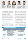 PDF 1,9MB - Österreichische Gesellschaft für Infektionskrankheiten - Seite 4