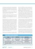PDF 1,9MB - Österreichische Gesellschaft für Infektionskrankheiten - Seite 5