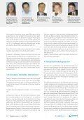 PDF 1,9MB - Österreichische Gesellschaft für Infektionskrankheiten - Seite 6