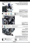 TRIUMPH SPEED TRIPLE - Masi-Import - Page 2
