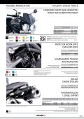TRIUMPH SPEED TRIPLE - Masi-Import - Page 4