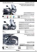 TRIUMPH SPEED TRIPLE - Masi-Import - Page 6