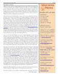 December, 2012 - Mycological Society of San Francisco - Page 3