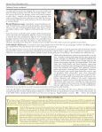 December, 2012 - Mycological Society of San Francisco - Page 5