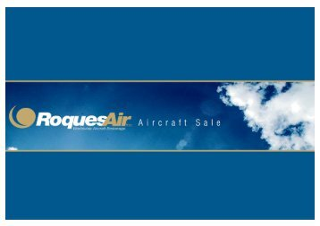 download pdf - Roques Air