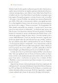 Cinema - Academia Brasileira de Letras - Page 5