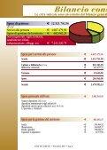 Scarica il Notiziario: Uscita Novembre 2005 - Comune di Sasso ... - Page 6