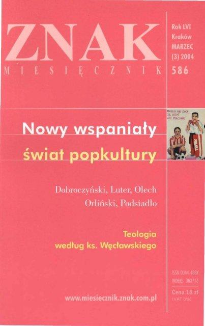 bibliografia regionalnapowiatu pleszewskiego - Biblioteka