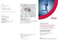 12-09-26 Einl KFH Vortragsabend_Ortho.indd  - Vivantes