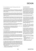 Torrent MultiFuelStore - Gas Appliance Guide - Page 5