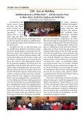 evangelisch in - Evangelisches Unterrath - Seite 4
