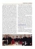 evangelisch in - Evangelisches Unterrath - Seite 5