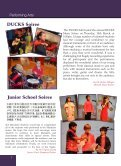 The College Shanghai - Dulwich College Shanghai - Page 4
