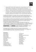 Magt, Borg og Landskab - Page 4