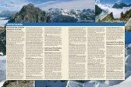 Die schönsten Gipfeltouren im Montafon downloaden