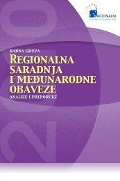 Preuzmite PDF / 1.8 MB - Evropski pokret u Srbiji