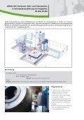 union pr 200 union pr 250 - UNION Werkzeugmaschinen GmbH ... - Seite 3