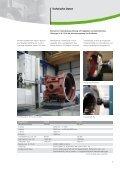 union pr 200 union pr 250 - UNION Werkzeugmaschinen GmbH ... - Seite 4