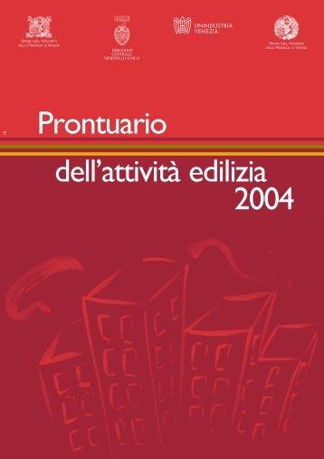 pront venezia - notaiodoria.it