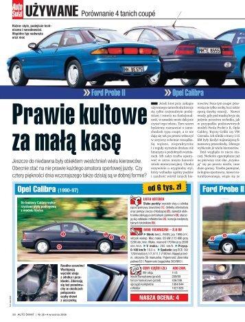 plik PDF 1,2 MB - Opel Dixi-Car