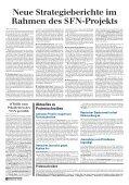 Wan 30 aleman - World Association of Newspapers - Seite 2