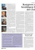 Wan 30 aleman - World Association of Newspapers - Seite 4