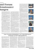 Wan 30 aleman - World Association of Newspapers - Seite 5