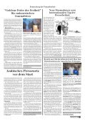 Wan 30 aleman - World Association of Newspapers - Seite 7