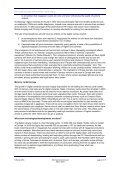 Recent trends in digital imaging - The National Society for Education ... - Page 2