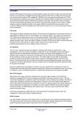Recent trends in digital imaging - The National Society for Education ... - Page 3