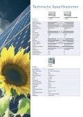 Maximaler Wirkungsgrad funktionales Design - Seite 5