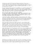 Siltronix Swan 1011 Transceiver, Carrier Oscillator ... - Radio Wrench - Page 2