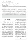 139 - Lice - Page 7