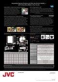 DLA-DLA-RS50_C1_eu_asia コピー - Page 2