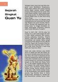 Download PDF (3.4 MB) - DhammaCitta - Page 6