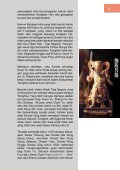 Download PDF (3.4 MB) - DhammaCitta - Page 7