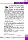 integrazione scolastica - Asphi - Page 3