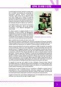 integrazione scolastica - Asphi - Page 5