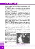 integrazione scolastica - Asphi - Page 6