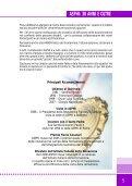integrazione scolastica - Asphi - Page 7