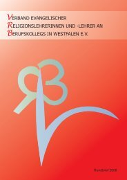 Untitled - VRB Westfalen