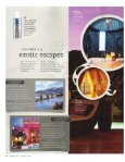 New Beauty - Montelucia Resort & Spa - Page 2