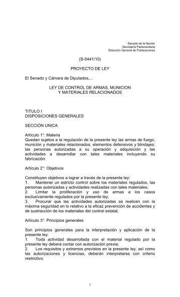 Informe en PDF - Portal de Seguridad
