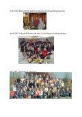 Chronikfortsetzung 2008 - TuS Echthausen - Seite 2
