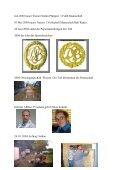 Chronikfortsetzung 2008 - TuS Echthausen - Seite 4