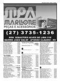a claudio.qxp - Lista Telefônica Eguitel - Page 5