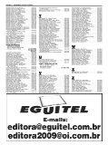 a claudio.qxp - Lista Telefônica Eguitel - Page 6