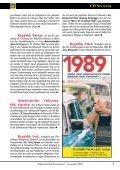 museen & ausstellungen - Diplomatischer Pressedienst - Page 3