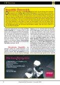museen & ausstellungen - Diplomatischer Pressedienst - Page 4